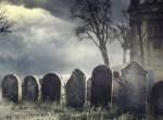 Nincs ennél ijesztőbb hely: Tényleg itt található a pokolba vezető hét kapu egyike?