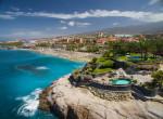 Kanári-szigetek: Bármelyiket is válaszd a nyolcból, mind elvarázsol