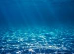 170 éve eltűnt szellemhajó került elő a tenger mélyéről, szinte egy karcolás sincs rajta