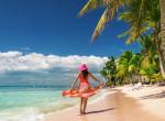 Ezek Európa legszebb strandjai – vajon köztük van a kedvenced?