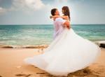 Ezért ez az ország lett Európa legkedveltebb esküvői helyszíne