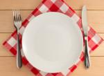 Spórolj időt a konyhában! Villámgyors hétvégi ebédek az örök kedvencekkel