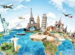 Ezeket semmiféleképpen ne csináld: 6 dolog, ami bajba sodorhat külföldön