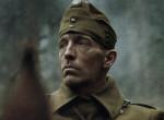 Természetes fény - Minden, amit tudnod kell a Berlinale egyik magyar esélyeséről