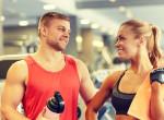 Egy edzés, amit észre se veszel: Te is hetente csinálod, mégsem tűnt fel eddig