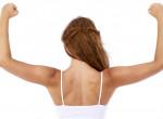 Neked ideális a testsúlyod? Ilyen egyszerűen ki tudod számolni