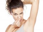 Izzasztó helyzetek: 8 tipp, amivel megszabadulhatsz a testszagtól