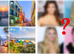Teszt: Válassz egy képet, mutatjuk melyik hollywoodi színésznő vagy!
