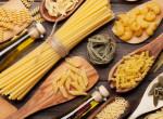 10 villámgyors tészta recept, ha csak 20 perc jut a főzésre