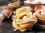 Retró ételek: Csak a tésztát kell kifőzni hozzá, a többi egy mozdulat