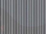 10 emberből 7 nem látja - zseniális optikai csalódás! Neked sikerül?