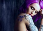 Tudtad, hogy a tetoválások hatással vannak a szexuális életedre?