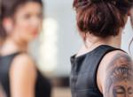 Jobb, ha orvoshoz fordulsz, ha ilyen tetoválásod van