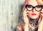 Ez jelenleg a legvonzóbb tetoválás, mindenkin dögösen mutat!