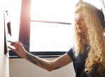 Már nem menő a tetoválás: Ez a divat helyette