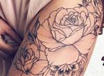 7 gyönyörű tetoválástrend, amiért most mindenki odavan