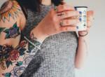 Szabadulnál a tetoválásodtól? Ez a leghatékonyabb eljárás az eltávolításához