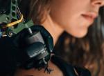 Új stílusok jelennek meg, fotókon 2020 legmeghatározóbb tetoválástrendjei