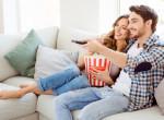 Ha ennél több időt töltesz tévézéssel, akkor valamit nagyon rosszul csinálsz