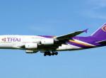 Egészen elképesző apróságért büntették meg egy repülő utasát