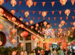 Ismét megrendezik: Elképesztő thai fesztivál lesz Vajdahunyad várában