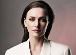 Ne hagyd ki te sem! Oscar-díjas film színésznője játszik a Thália színpadán