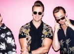 Elvis szelleme él - ők most a 21. század rockabilly-sármőrei