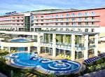 Visegrádi szálloda lett Budapest környékének a legjobb hotele