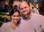 Meghan és apja viszonya egyre feszültebb: Thomas Markle botrányfilmet készít a hercegnéről