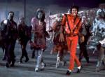 5 dolog, amit nem tudtál Michael Jackson Thrillerjéről