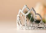 Ilyen még nem volt - Leesett az emberek álla, mit kértek a Miss England versenyzőitől