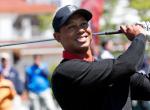 Lehull a lepel Tiger Woods szexbotrányáról – Film készült a golfozó életéről