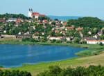 Hazánk gyöngyszemei: Íme a legszebb kirándulóhelyek Magyarországon