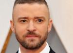 Justin Timberlake valódi arca - Tisztes családapa vagy nyughatatlan playboy?