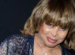 """Tina Turner megrázó vallomása: """"Nem akartam már tovább élni"""""""