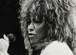 Tina Turner szinte felismerhetetlen! Így néz ki a plasztika után – Fotók