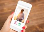 Új funkcióval bővül a Tinder: már videochaten is lecsekkolhatjátok egymást