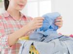 Tintafoltos lett a ruhád? Ezzel az egyszerű trükkel villámgyorsan eltüntetheted
