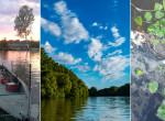 A Balaton a múlté? - Mutatjuk, mi lesz a magyarok új kedvenc nyaralóhelye