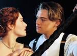 Egy rejtett részlet a Titanicban, amit eddig senki sem vett észre