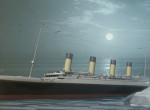 A ponyvaíró, aki előre látta a Titanic végzetét - Hátborzongató regényben örökítette meg