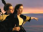 A Titanic átka lecsapott Budapesten