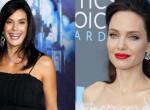 A hollywoodi sztárok legcsúnyább titkai, amelyekről nem akarják, hogy tudjunk