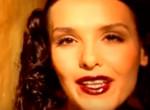 Emlékszel még Tunyogi Orsira? Így néz ki most az énekesnő - fotó