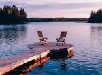 Egy tó Budapest szívében, aminek sötét múltja van: Íme a Feneketlen-tó legendája