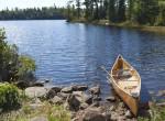 """A vasvári """"feneketlen tó"""" legendája: egy hely, ahol a víz alatt ma is két szerelmes él"""
