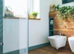 Ragyogó WC párszáz forintból - erre a módszerre esküsznek a háziasszonyok
