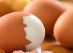 Ez történik a testeddel, ha mindennap megeszel egy tojást
