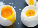 Tévhitek a tojásról, amikkel végre itt az idő leszámolni