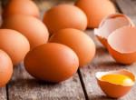 3 egyszerű módszer, ha szupergyorsan akarsz tojást főzni